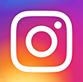 dametøj-skive-instagram